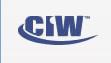 微思是CIW官方授权培训中心