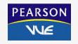 微思是Pearson VUE授权考试中心