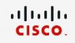 微思是CISCO 官方授权培训中心
