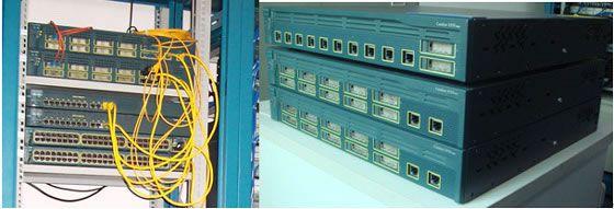 3550-12g全光纤千兆交换机