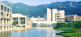 厦门国家会计学院