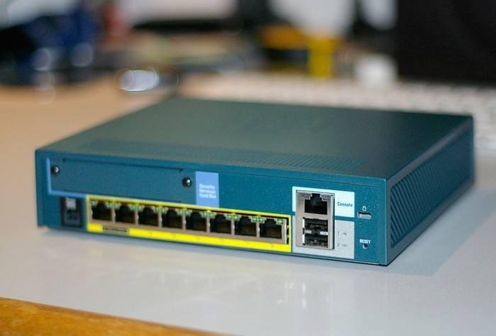 【必看】5款适合网工的网络故障排除工具