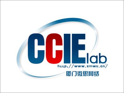 【捷报】热烈祝贺谢YL同学一次性PASS CCIE V5.0实验室考试