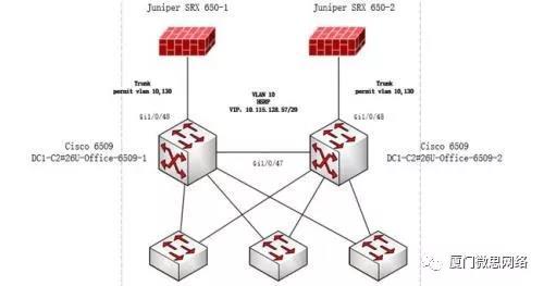 电路 电路图 电子 设计 素材 原理图 500_263