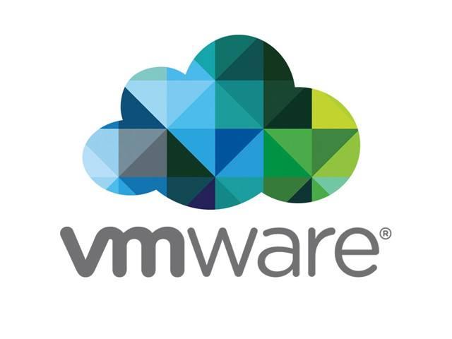 VMware vSphere 6.7