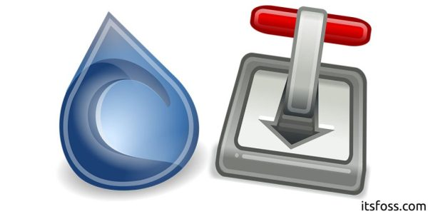 BitTorrent 客户端